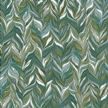 Ellington Wallpaper Armstrong 73890510 or 7389 05 10 By Casamance
